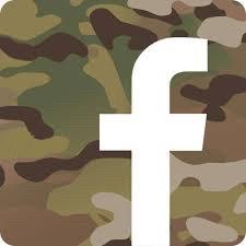 FaceBook Camo